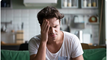 BC - Research Reveals How Little Caffeine It Takes To Trigger A Migraine