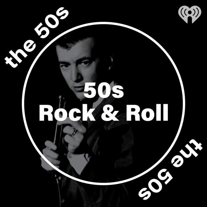 50s Rock N Roll