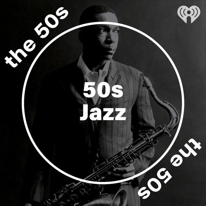 50s Jazz