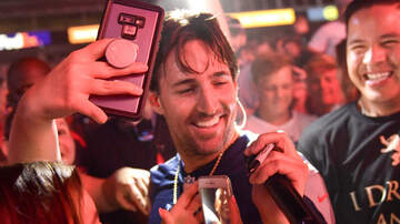 Music News - Jake Owen Spotlights Daughter Pearl For Being A Natural Entertainer