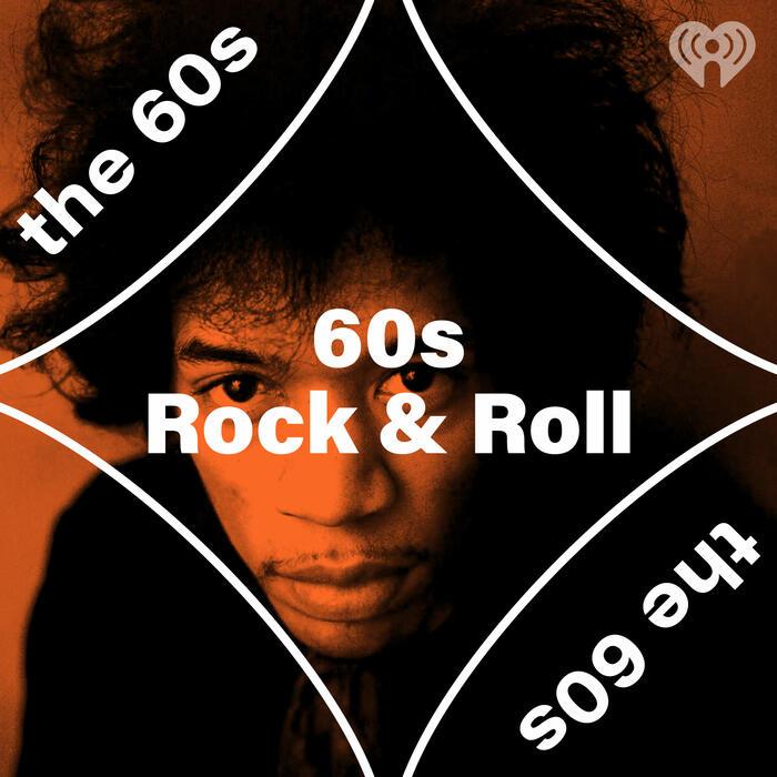 60s Rock & Roll
