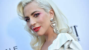 image for The Only Person Lady Gaga Trusts With Her Money..