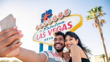 Claudia - Study Finds America's Most Selfie-Obsessed States