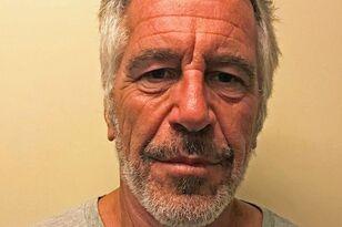 Jeffrey Epstein, Accused Sex Trafficker, Dies By Suicide