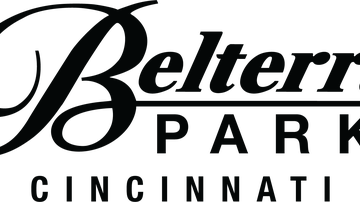 Lance McAlister - The Roundtable Show returns to Belterra Park September 5!