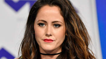 Entertainment News - Jenelle Evans Quits Twitter Due To Depression