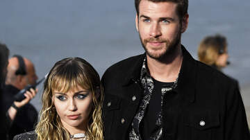 Billy the Kidd - Liam Hemsworth  Speak Out About His Breakup