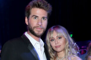 Miley Cyrus & Liam Hemsworth Split, Singer Spotted Kissing Kaitlynn Carter