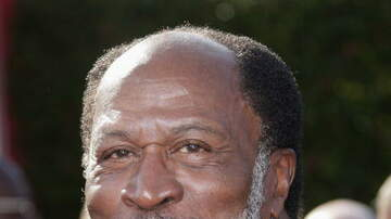 Venom - The Gang is Back John Amos Signs on to Coming to America 2