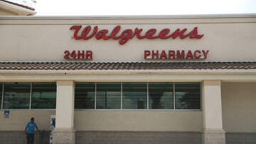 Keys - Both Eau Claire Walgreens To Possibly Close?