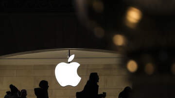Honey German - Apple Reportedly Offering $1M to Anyone Who Can Hack an iPhone