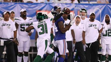 Packers - Packers claim CB Derrick Jones