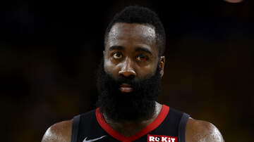 Zach Boog - James Harden Gifts 10k while in Bahamas!