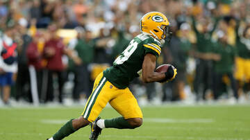 Packers - Stock Report: Who's trending up in Packers camp?