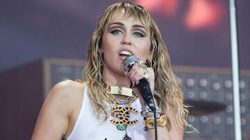 Headlines - Miley Cyrus Breaks Silence After Liam Hemsworth Separation