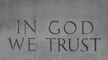 KNN Headlines - Atheist Organization Fighting Against Kentucky's In God We Trust Law