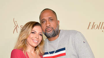 The Tea with Mutha Knows - 'Black-ish' Creator Kenya Barris Files For Divorce