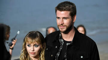 Shannon's Dirty on the :30 - Miley Spotted Smooching WHO Post Liam Hemsworth Split?!