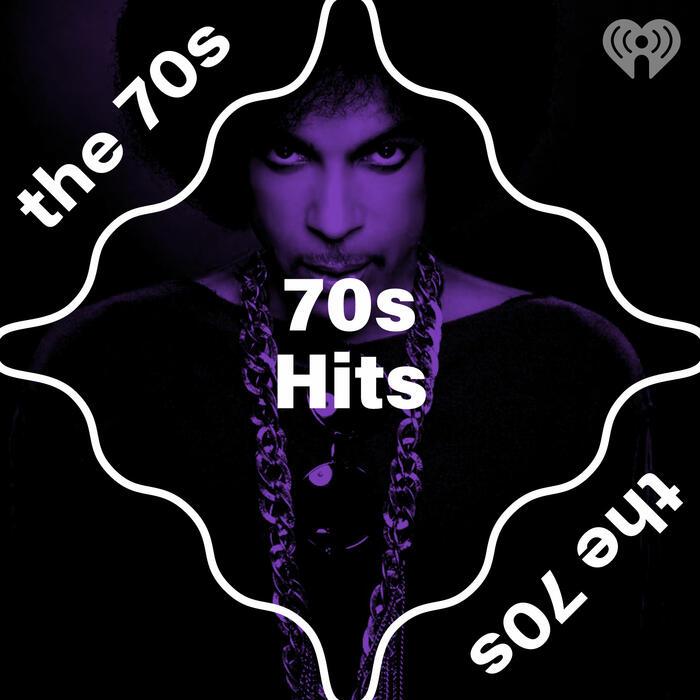 70s Hits