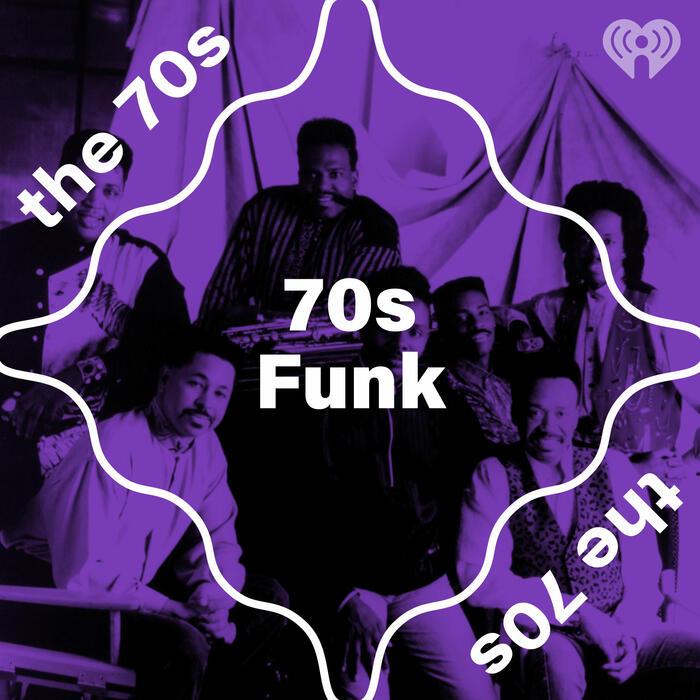 70s Funk