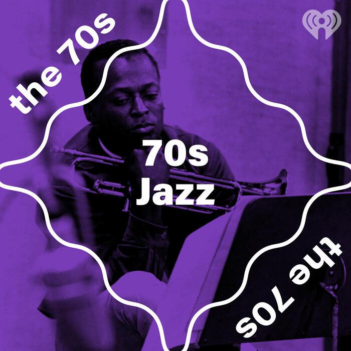 70s Jazz