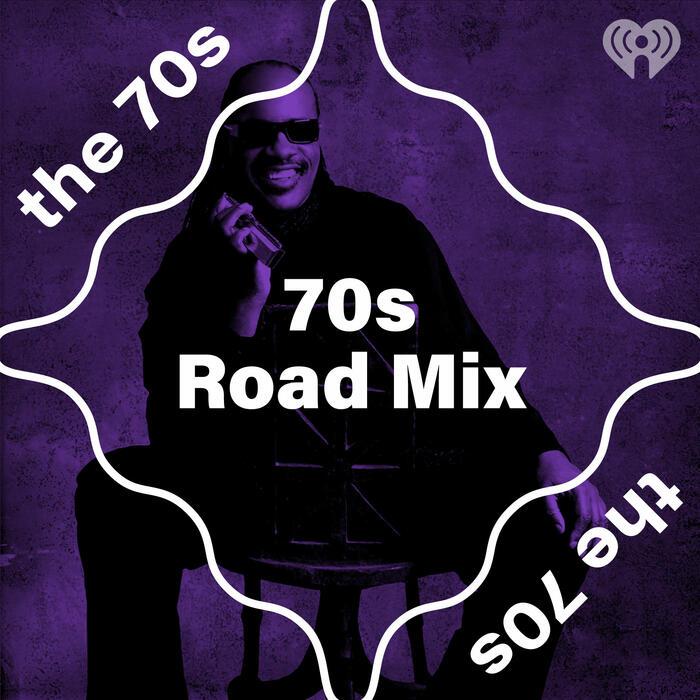 70s Road Mix