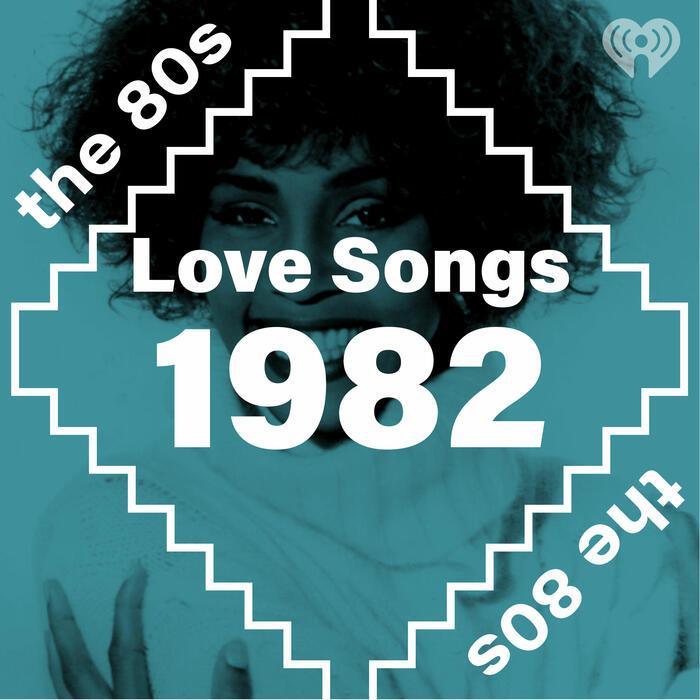 Love Songs: 1982