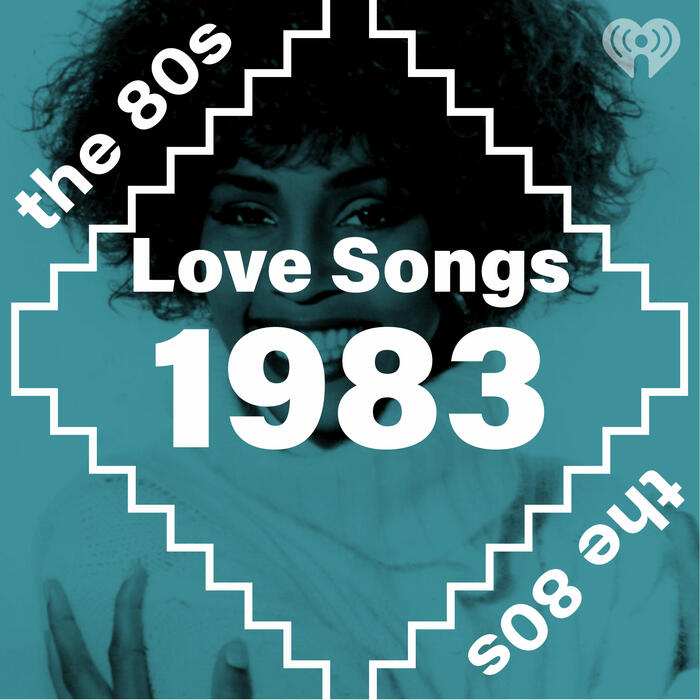 Love Songs: 1983