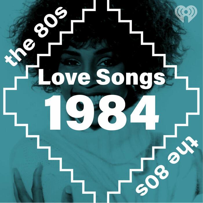 Love Songs: 1984