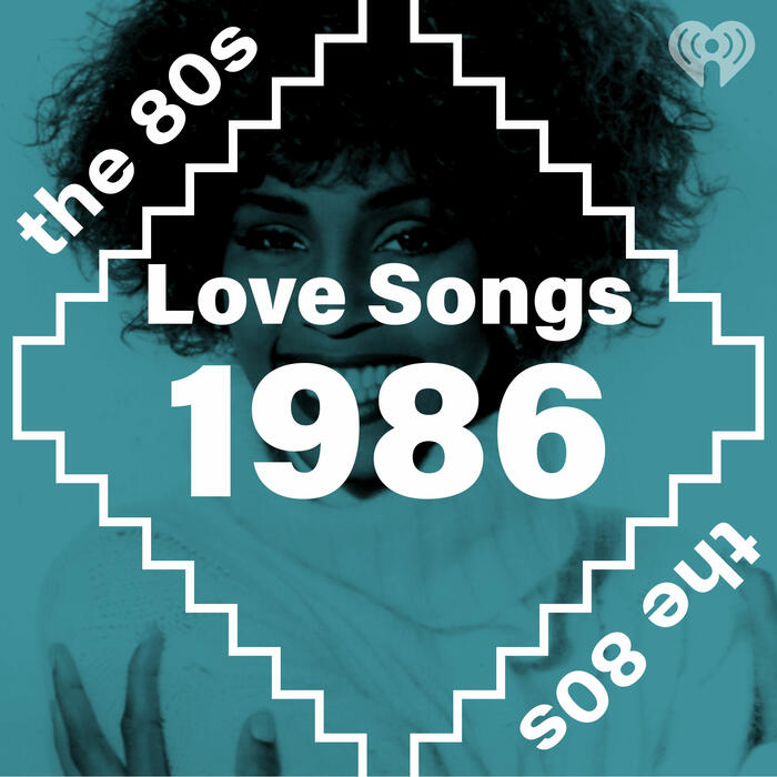 Love Songs: 1986