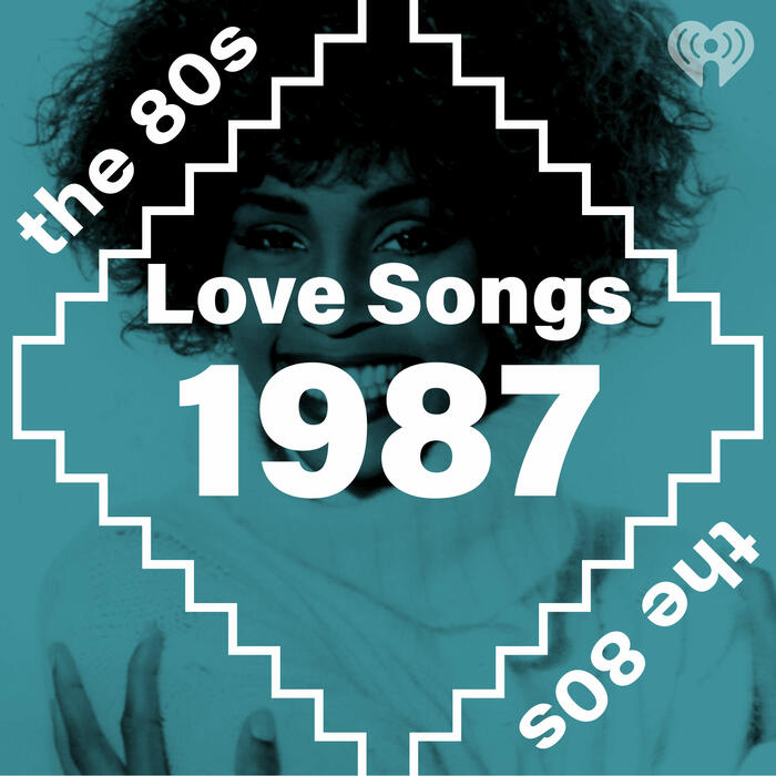 Love Songs: 1987