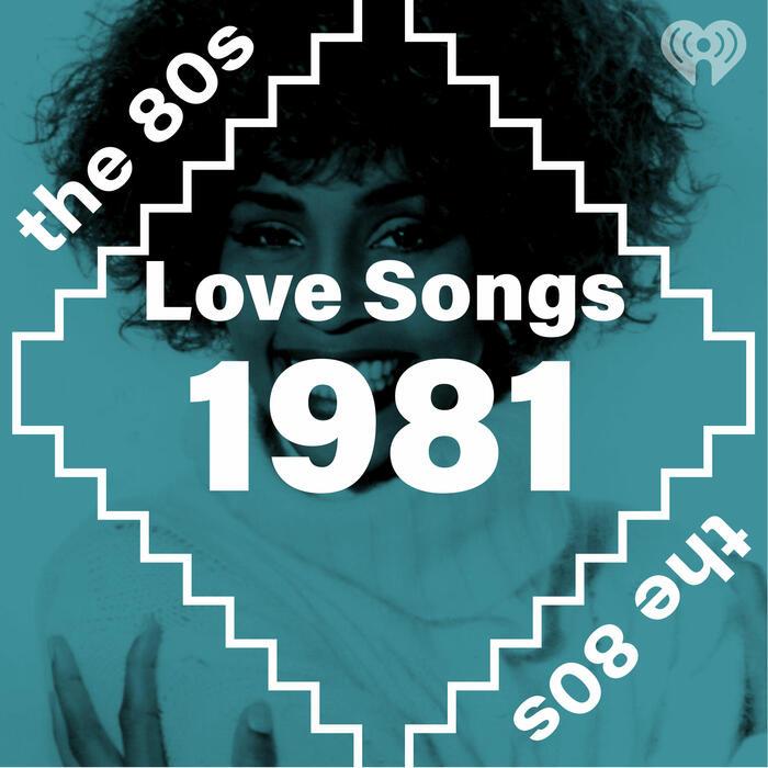Love Songs: 1981