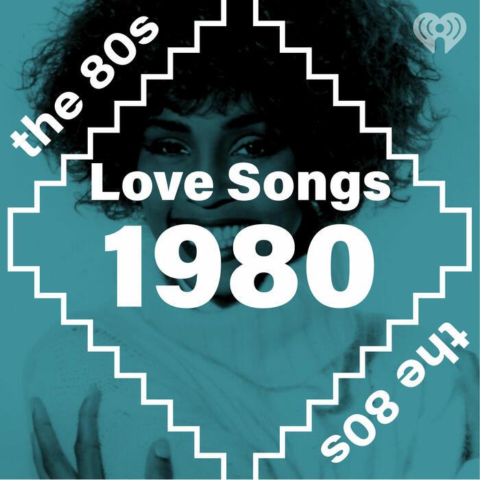 Love Songs: 1980