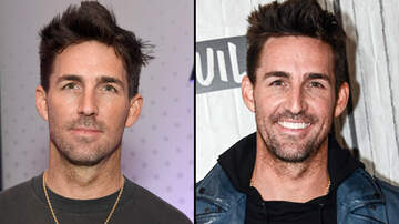 Music News - Is Friendly Jake Owen Shocked By His Own RBF?