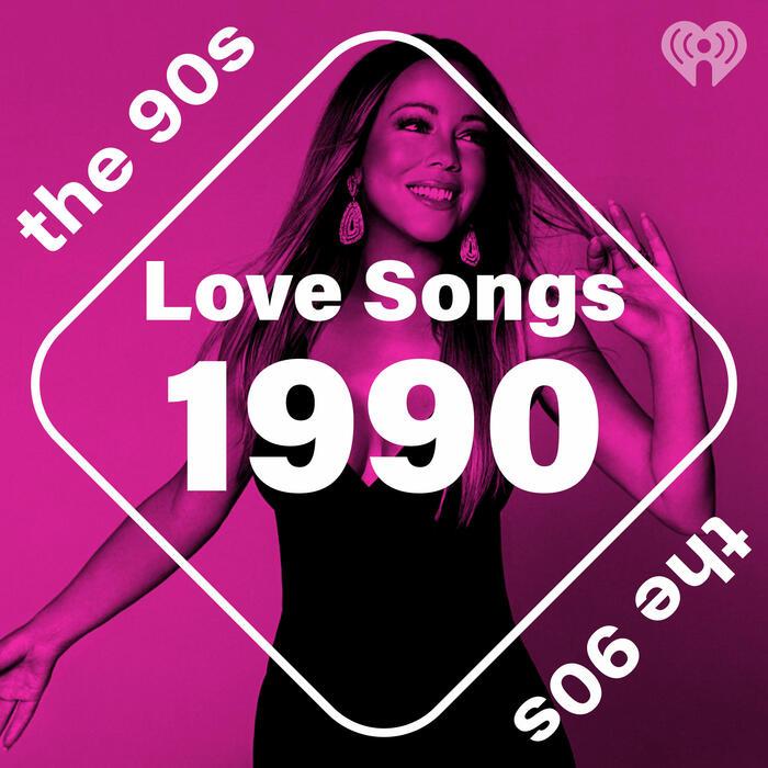 Love Songs: 1990