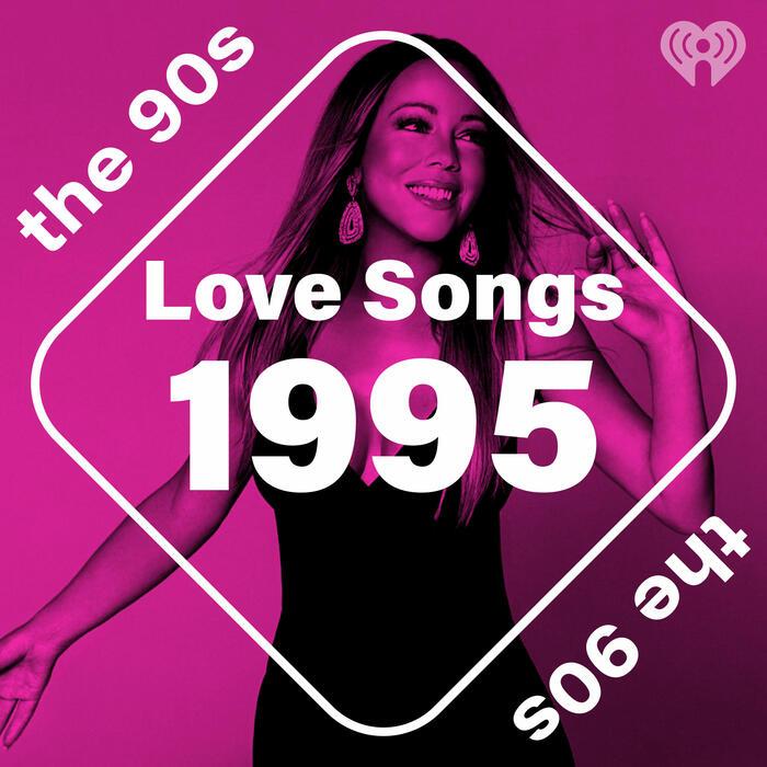 Love Songs: 1995