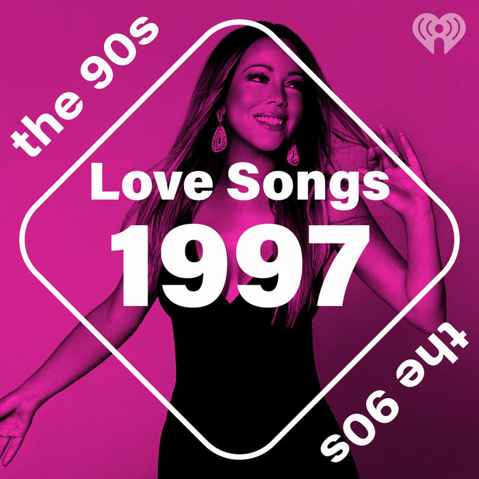 Love Songs: 1997