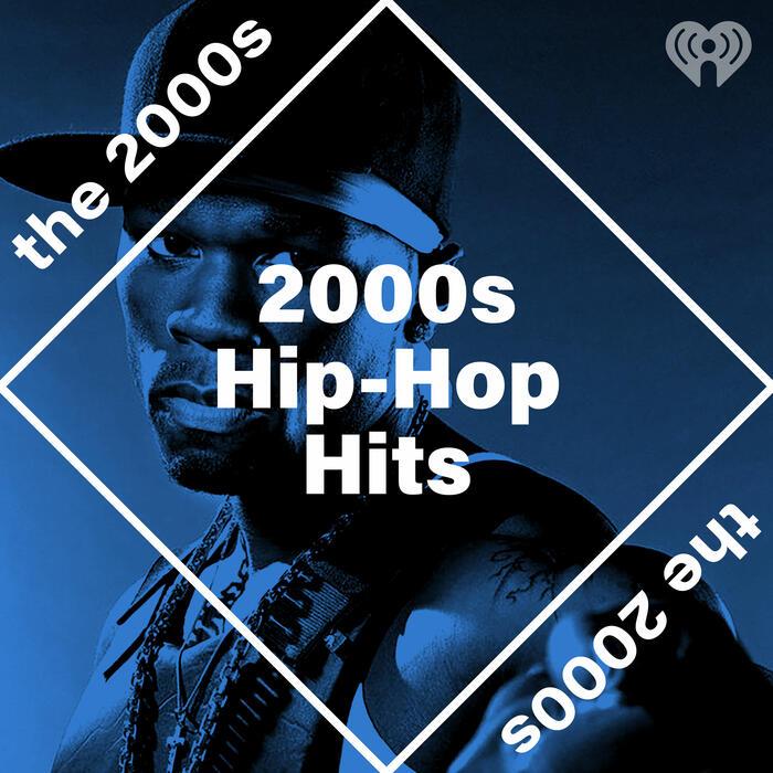 2000s Hip Hop Hits