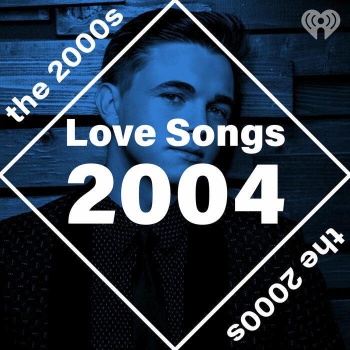 Love Songs: 2004