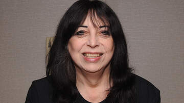 Ken Dashow - Ex-Kiss Guitarist Vinnie Vincent Finally Follows Through On An Apperance