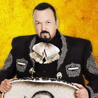 Win tickets to see Pepe Aguilar!