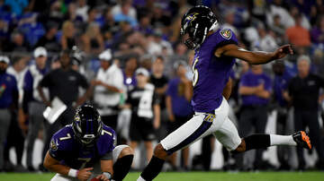 Packers - Report: Packers attempted to trade for kicker Kaare Vedvik