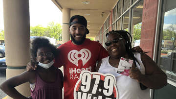 Photos - Metro Back to School with Dr. Darrius 8.10
