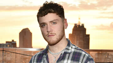 Trending - Bazzi Releases New Mixtape 'Soul Searching'
