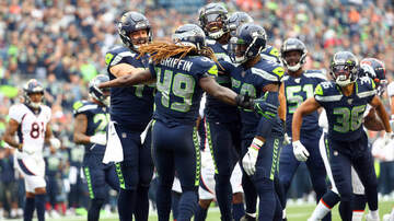 Dave 'Softy' Mahler - Hear Brian Nemhauser's thoughts on the Seahawks pre-season opener