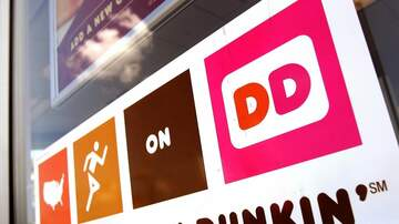Lulu Y Lala - Dunkin Donuts Is Rolling With New Fall Menu