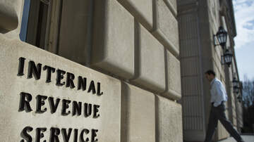 Cyber - Watchdog: Inadequate IT Support Spiked Costs at IRS