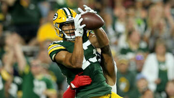 Packers - New Packers offense still has familiar concepts