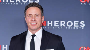 Chuck and Kelly - Chris Cuomo Goes on F-Bomb Filled Rage After Man Calls Him Fredo