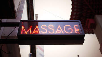 Toby Knapp - PROSTITUTION: Massage parlor BUSTED for offering happy endings and more!